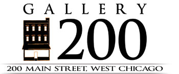 Gallery200