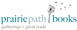 Prairie Path Books
