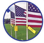 tag-a-flag
